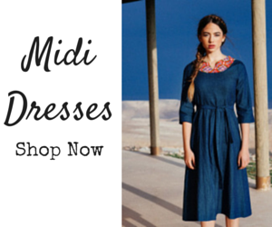 Jewish Clothing Stores All In One Place